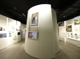 """Presidente Varela inaugurará el pabellón """"Igualdad"""" del Museo de la Libertad y los Derechos Humanos"""