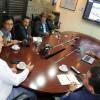 Proyecto de Telefonía Móvil en Tubualá, Comarca Guna Yala con un 90% de avance
