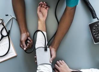 La importancia de entender y medir la presión sanguínea