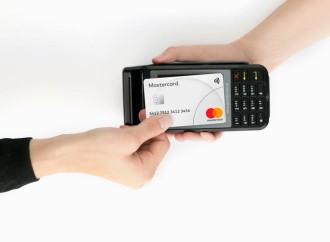 Consumidores en América Latina aceptan con agrado la rapidez y la seguridad de los pagos sin contacto