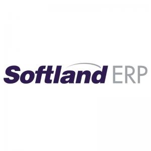 Softland Panamá prepara a las empresas en las nuevas actualizaciones que implementa el SIPE