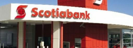 Scotiabank lidera primera emisión internacional de bonos para ETESA