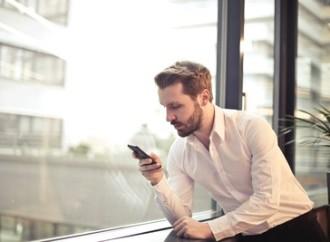 3 claves para crecer tu negocio con tecnología