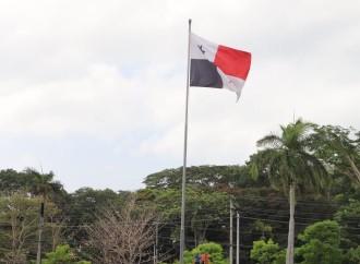 Moody´s reafirma grado Baa1 de inversión de Panamá y destaca desempeño de la economía