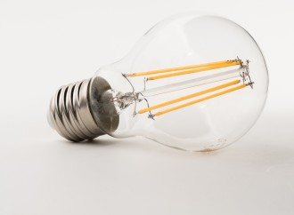 DíaInternacional de la Luz: La importancia de la iluminación en nuestras vidas