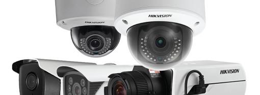 Hikvision presenta resultados financieros del año 2018 y del primer trimestre de 2019