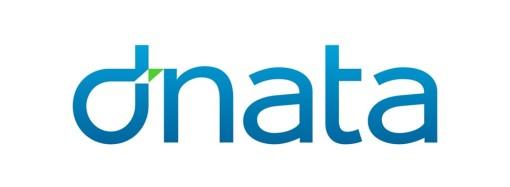 dnata se une al grupo de miembros afiliados de ALTA