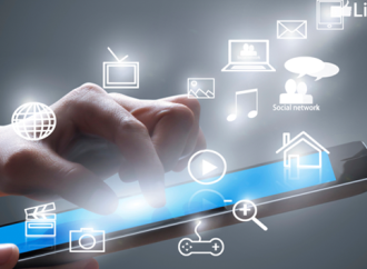 Nuevas tecnologías para reducir la brecha digital en América Latina