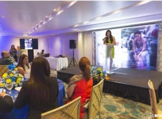 Panamá sigue encaminándose a erradicar el trabajo infantil