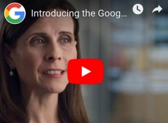 Google convoca a los medios de comunicación de Latinoamérica al Desafío de Innovación