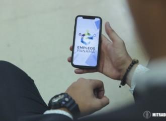 Empleos Panamá cuenta con aplicación móvil para plataformas Android y iOS