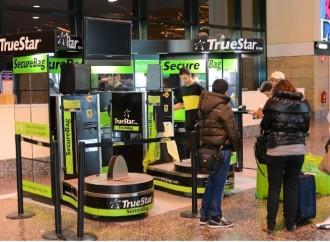 TrueStar aboga por la libre competencia en servicios de embalajes plásticos en Tocumen