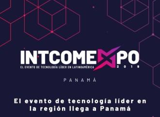 Intcomexpo Panamá 2019: El evento de tecnología líder en Latinoamérica y el Caribe