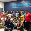 Estudiantes de la Universidad Tecnológica de Panamá visitaron el Data Center de Telecarrier