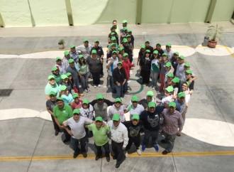 Schneider Electric presenta sus contribuciones de desarrollo sostenible en México y Centroamérica