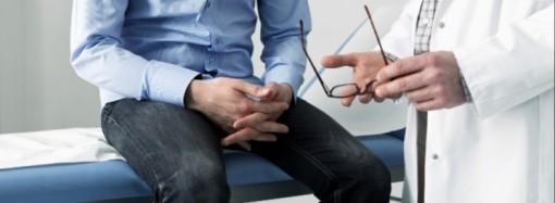 Cáncer de próstata es el que más afecta a los hombres, pero la detección temprana podría reducir riesgos de mortalidad
