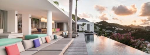 Airbnb reinventa los viajes de lujo con Airbnb Luxe