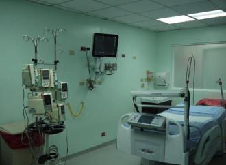 84% de los fondos de la partida discrecional del cuarto trimestre de 2018 se destinó para asistencia médica