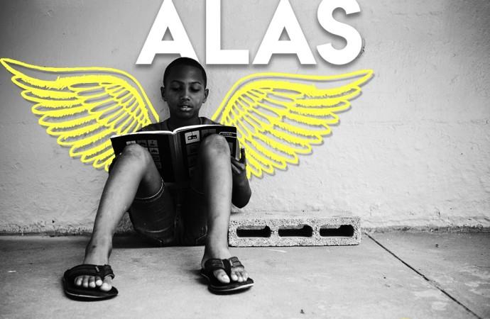 """Día Mundial Contra el Trabajo Infantil –Casa Esperanza: """"Hay sueños que necesitan alas"""""""