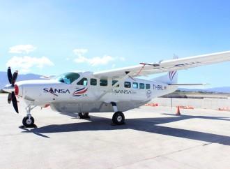 Avianca Holdings concretó venta de lasaerolíneas regionales SANSA y La Costeña