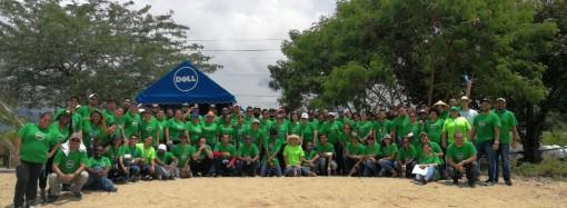 Dell Technologies reduce su huella ambiental en defensa del planeta: Día Mundial del Medio Ambiente
