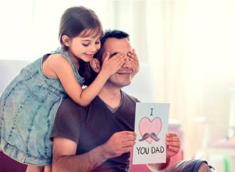 Tecnología para un Papá más moderno