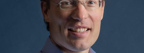 Anko Van Der Werff llega a ser parte del equipo de Avianca Holdings