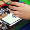 Samsung Galaxy Upcycling enseña nuevos trucos a los viejos smartphones
