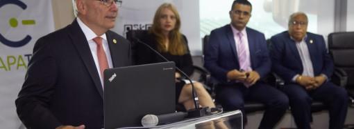 """Panamá realizará primera """"IA – CKATÓN"""""""