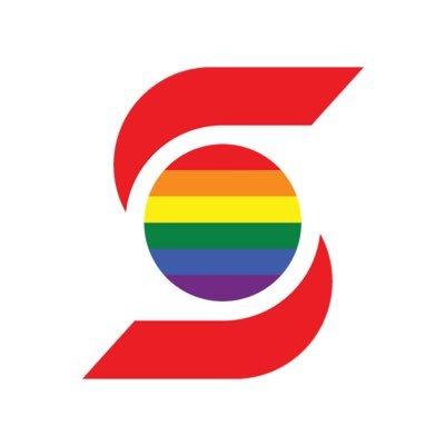 Scotiabank adopta Principios Mundiales contra la discriminación de personas LGBTI de la ONU