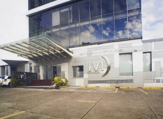 IVI Panamá continúa con éxito la gira del Fertility Day en provincias, esta vez es el turno de Colón