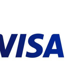 Visa Previene Aproximadamente US$25.000 Millones en Fraude Usando Inteligencia Artificial