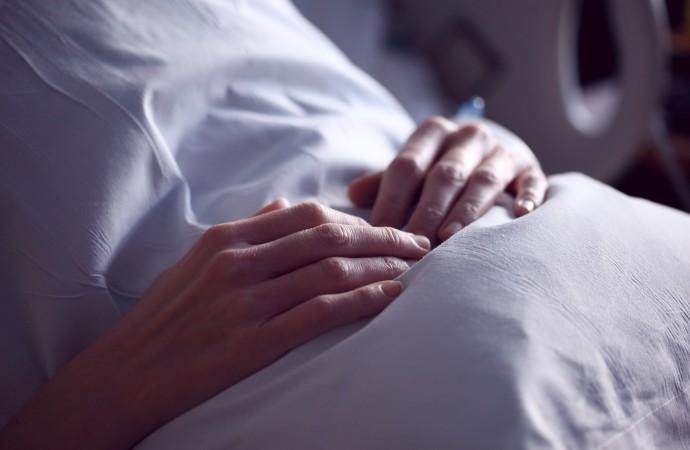La energía garantiza la salud y la vida de millones de pacientes
