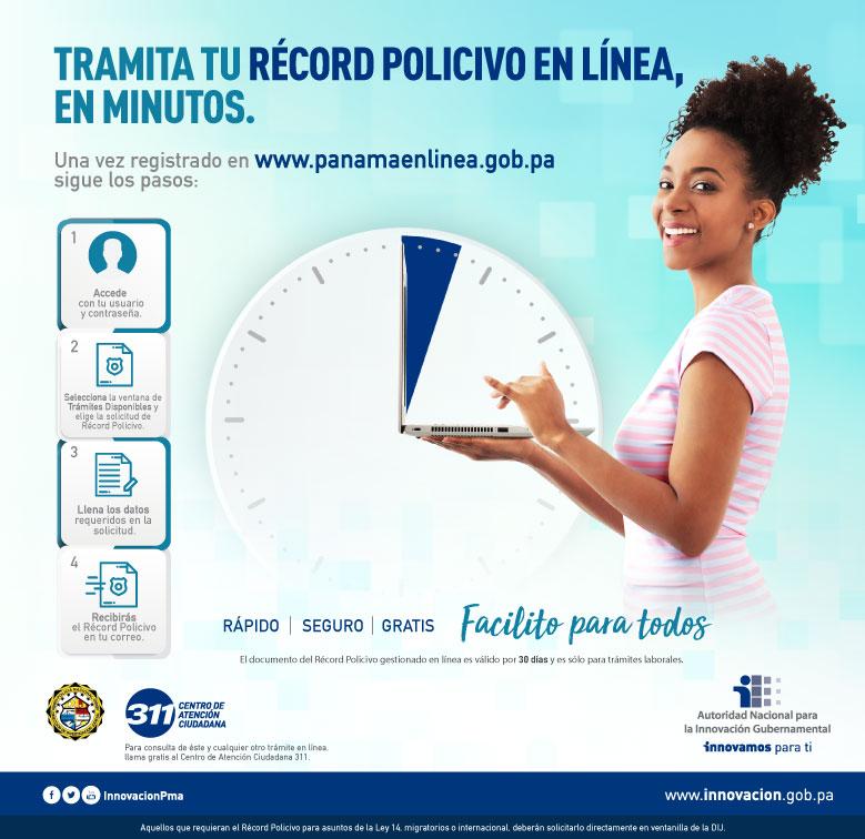 "Prensa½-Página-Estándar-(6colx10.5"") (3)"