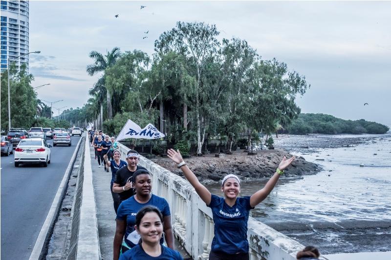 RFTO - FOTOS PANAMÁ SET 1 (375 of 468)