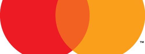Mastercard Accelerate le da la bienvenida a la próxima generación de fintechs de LAC