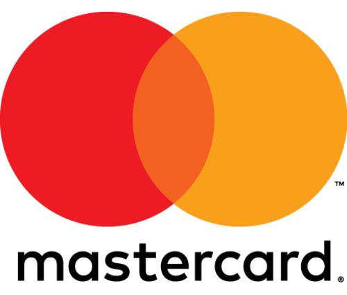 Mastercard continúa enfocándose en impulsar a las mujeres con nuevas incorporaciones a su portafolio de patrocinio global