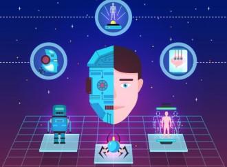 Automatización de Procesos con Robotización (RPA):El complemento tecnológico de las empresas