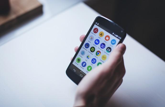 ESET identifica un nuevo malware que accede a SMS eludiendo permisos de Google