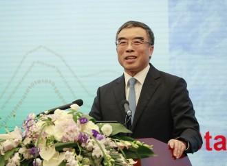 Huawei Anuncia un Crecimiento Interanual del 23% en la primera mitad del año 2019