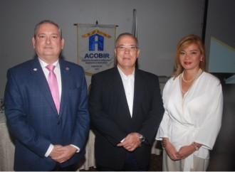 ACOBIR celebra su Segunda Asamblea General