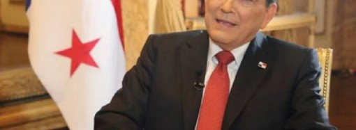 Primera gira de trabajo al exterior del presidente Cortizo Cohen