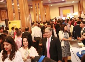 Biz Fit Panamá celebra su décimo primera edición el 10 de octubre y tendrá como nueva sede Ciudad del Saber