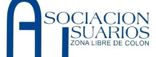 La Asociación de Usuarios de la Zona Libre de Colón (AUZLC) se manifiesta ante huelga de trabajadores de Panama Ports Company