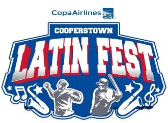 Copa Airlines celebra con sabor latino el ingreso deMariano Rivera al Salón de la Fama del béisbol