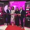 Inauguran con éxito Expolifestyle2019 por Encuentra24