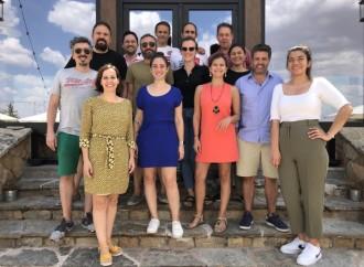Findasense llevó a cabo su encuentro global con los líderes deGrowth y Client Success de todos los países