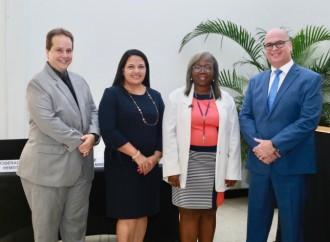 Fronteras Security participa del Foro de Gobernanza de Internet Panamá 2019