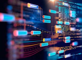 La Innovación, Robótica y Automatización del negocio dictaminan el futuro de la auditoría interna