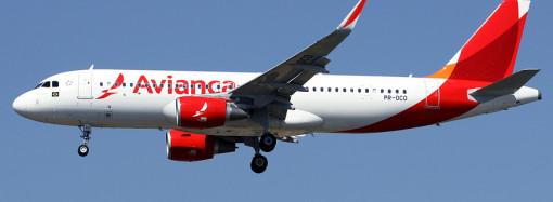 Avianca Holdings completa sureperfilamiento financiero y asegura USD 375 millones en nuevo financiamiento